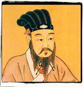 Máximas de Confucio