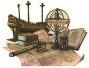 Francis Drake, corsario de la reina