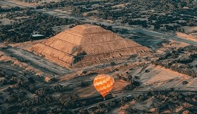 Mito de la creación azteca