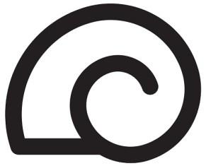 Símbolo Caracola