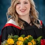 graduation_portrait_DAL-student