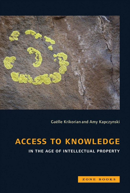 Image result for access to knowledge pictures