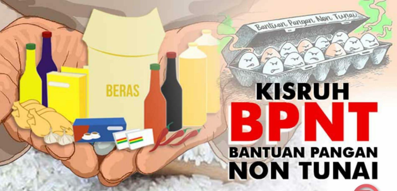Gambar CV. Kenzi One Indonesia Dapat SP2 dari Timkoorkab Usai Di Audit Oleh Itjen Kemensos RI, Ini Ungkapan Direktur Operasional 11