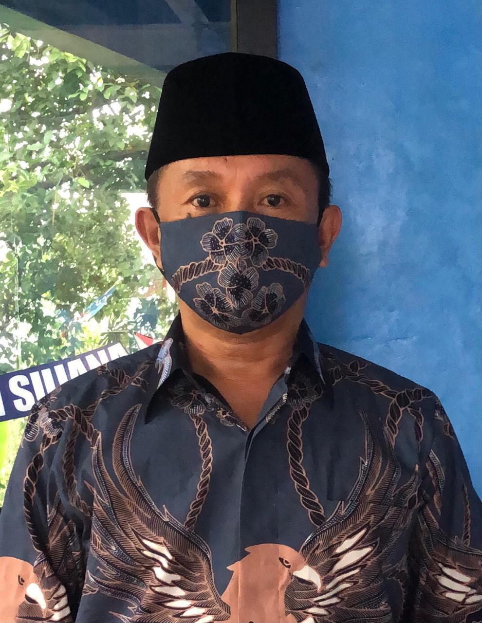 Gambar Jika KLB Tetap Berlanjut, DPC-PD Kabupaten Pandeglang: Siap Gabung Gempur Untuk Bubarkan Perusak Marwah Partai Demokrat 13