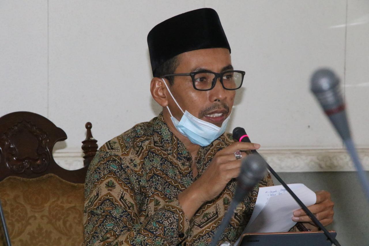 Gambar Diskominfosatik Kabupaten Serang Diminta Update Informasi 17