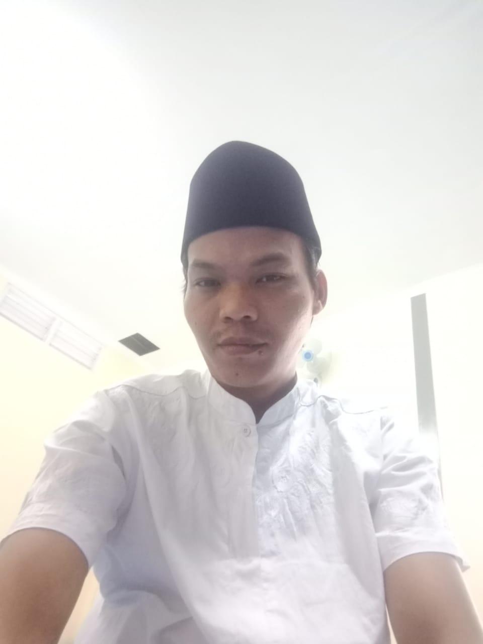 Gambar Tradisi Ziarah Kubur Dalam Menyambut Ramadhan (YEKAR) 1