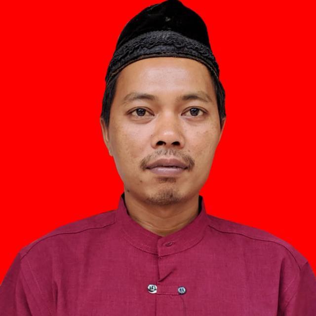 Gambar Tak Terima Diberhentikan Sebagai Ketua BPD Desa Pasirkadu, Udin Arsudin: Pemberhentian Itu Sepihak 17