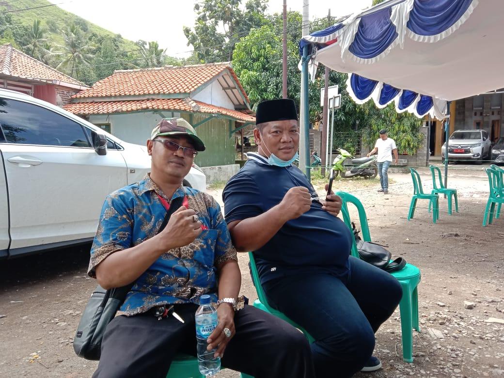 Gambar Abah Sahruji Bantah Adanya Isu Objek Wisata Bukit Teletubies Akan Dijual 15
