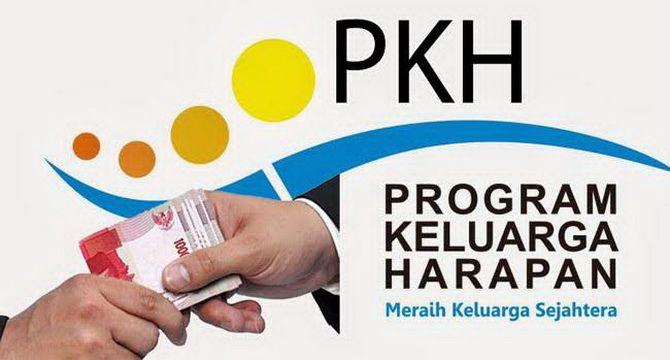 Gambar KPM PKH Di Cikeusik Tidak pernah Terima Haknya, Eksponen Pemuda Minta Dinsos dan Aparat Hukum Turun Tangan 11
