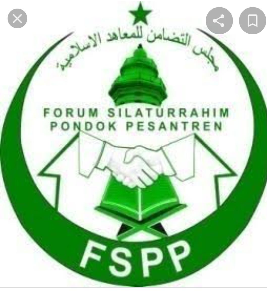 Gambar Pasca Ditetapkan Pimpinan Ponpes di Labuan Sebagai Tersangka, Ini Pernyataan Sikap Dari Gabungan FSPP Se- Provinsi Banten 13