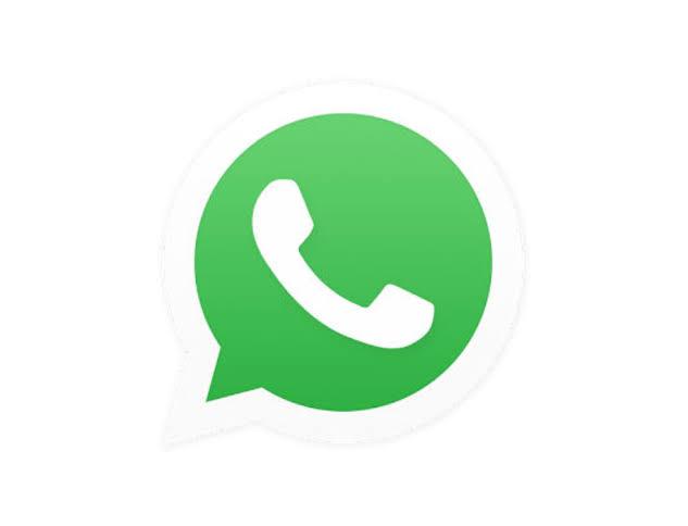 """Gambar Ada apa? Camat Curug dan Seluruh Staf Membuat Status WhatsApp """"saya tidak siap untuk diam"""" 15"""