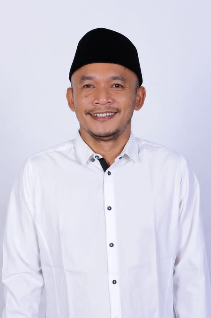Gambar Banyaknya Pelanggaran Dalam Bantuan PKH Di Pandeglang dan Masuk Ranah Hukum, Ini Kata Ketua Pemuda Muhamadiyah Pandeglang 1