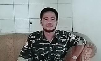 Gambar DPD Pandeglang Usulkan Sosok Ketua DPW GEMPITA Provinsi Banten 17