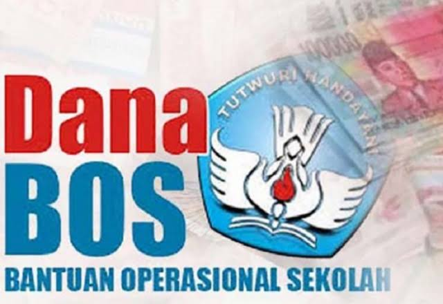 Gambar LSM Amprak dalam Waktu Dekat Akan Audensi ke Inspektorat Banten Terkait Hasil Audit Kinerja APIP 11