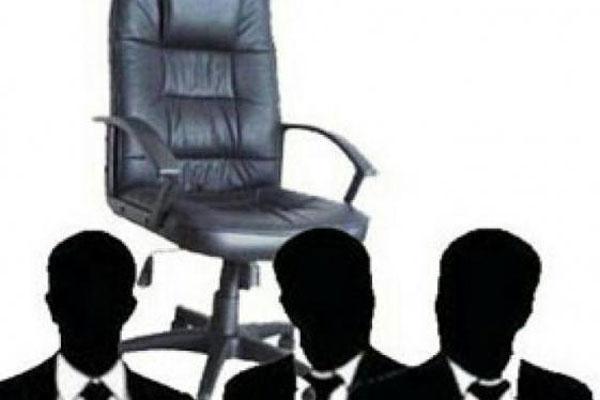 Gambar Korupsi Masker Terungkap, Puluhan Pejabat Dinkes Banten Mendadak Resigned 15