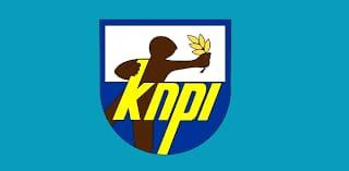 Gambar NPHD Sudah Selesai, Hibah KNPI Banten Rp 1 Milyar Belum Cair 15