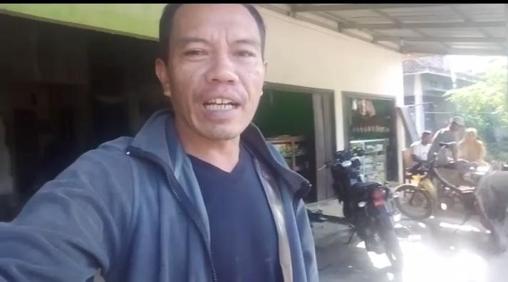 Gambar Direktur CV Sri Bintang Ditanya Soal Broncaptering, Malah Tuding Warga Ciseureuheun 'Mabuk' Nasrul: Kami Tidak Hoax 17