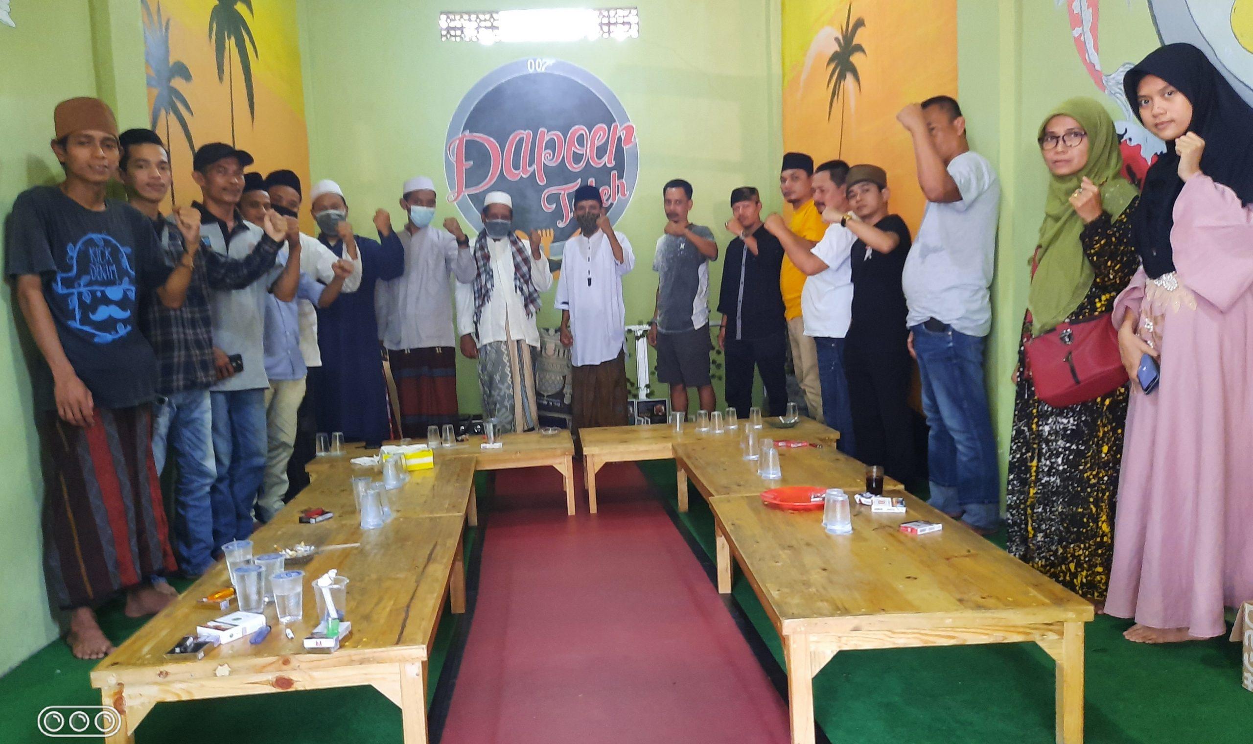 Gambar Warga Tiga Kecamatan Desak Polda Banten Tindaklanjuti Soal Uday 11