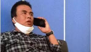 Gambar KNPI Banten Dukung Gubernur Pecat 20 Pejabat yang Mengundurkan Diri 11