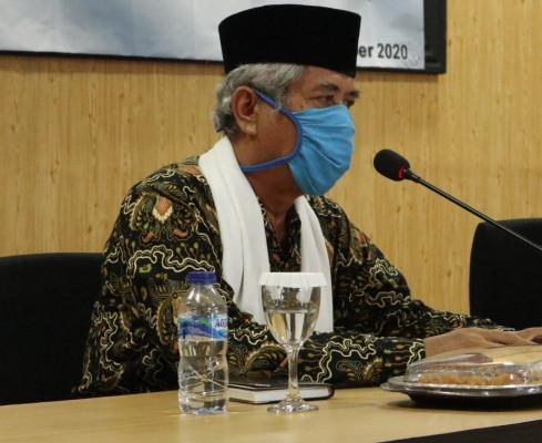 Gambar Maraknya THM di Wilayah Kabupaten Serang, MUI : Nanti Akan Saya Sampaikan Kepada Pemda Agar Ditertibkan 1