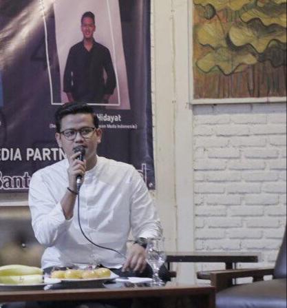 Gambar Kapolri Bangun 100 Ribu Rumah Untuk Anggota, BAM Indonesia: Kepedulian Kapolri Terhadap Anggota Sangat Nyata 13