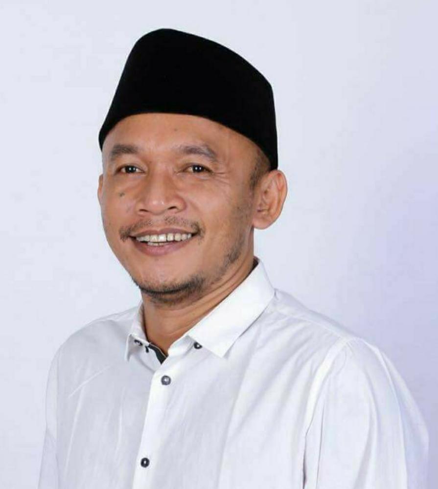 Gambar Ilma Fatwa Ketua PP Muhamadiyah: Pemilihan Ketua Plt KNPI Pandeglang Sudah Berjalan Sesuai Mekanisme 15