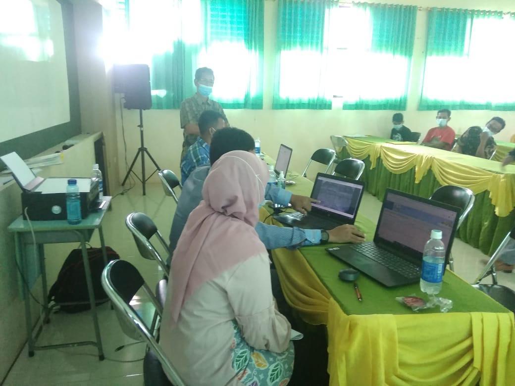Gambar Tata Kelola PPDB SMA Di Banten Tahun Ini, Ombudsman Sebut Alami Kemunduran 15