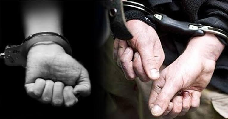 Gambar Niat Mau Pesta Shabu, Dua Remaja Desa Sindangsari Dicokok Polisi 1