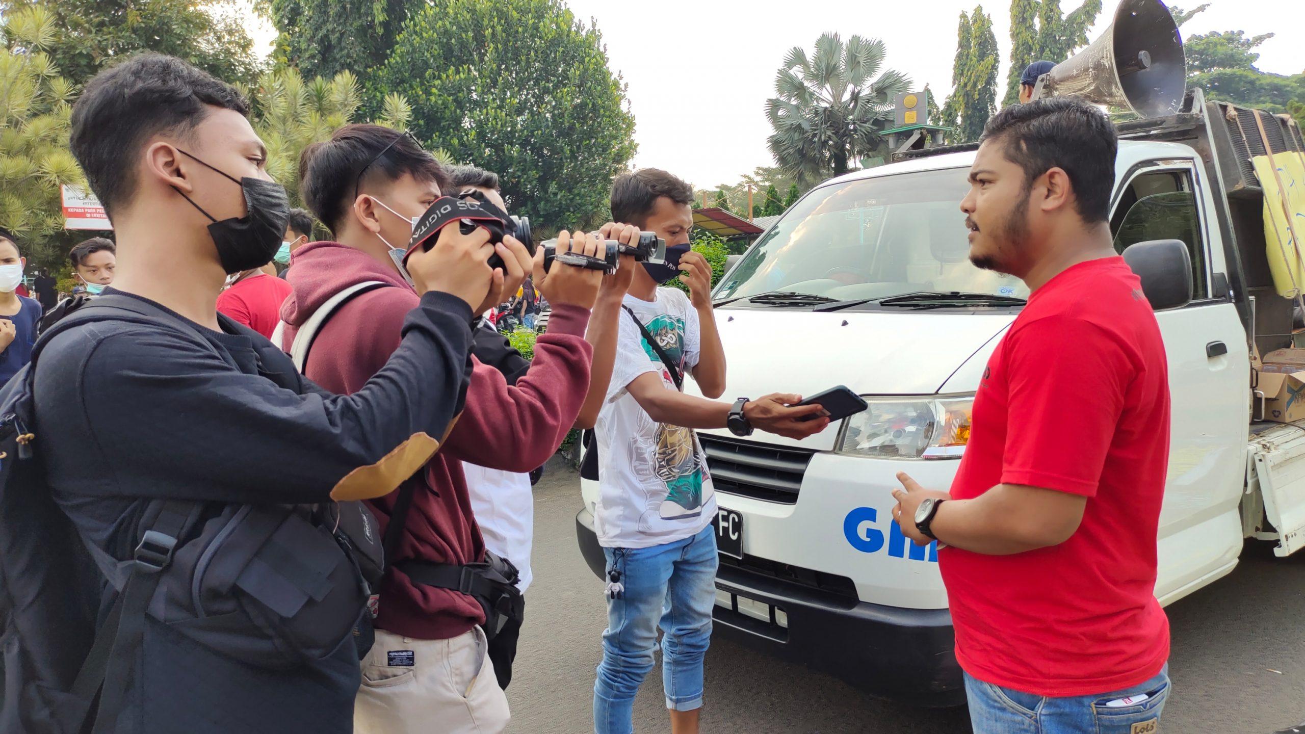 Gambar FAM Pandeglang Minta Pilkades Serentak di Pandeglang Tetap Dilaksanakan 11
