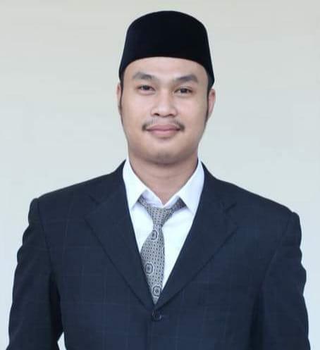 Gambar Kalam Meminta Wakil Rakyat Memperjuangkan Jeritan Warga Soal Air PDAM yang Tak Mengalir 1