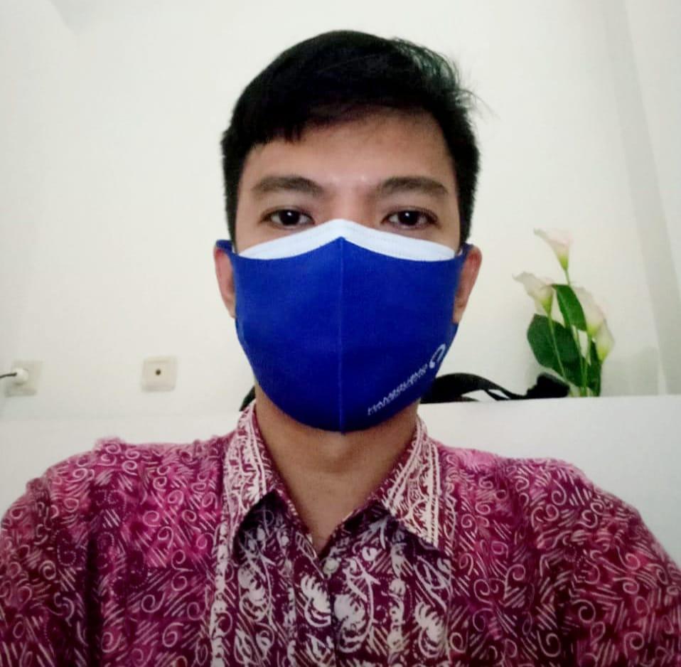 Gambar Soal Pabrik Oli Di Citeras, Ombudsman Banten Tegaskan Satpol PP Lebak Wajib Melakukan Penindakan dan Menertibkan 15