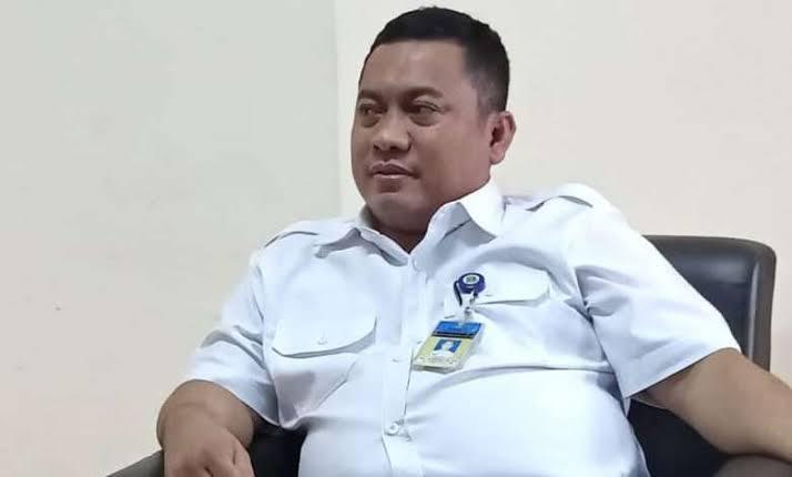 Gambar Selama PPKM Darurat, UPTD PPD Samsat Balaraja Ada Perubahan Jam Operasional ! Simak Selengkapnya di Sini 15
