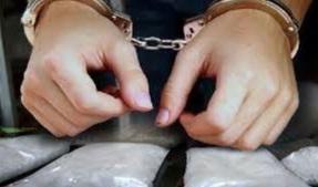 Gambar Mengaku Untuk Menjaga Stamina, Pria Berprofesi Sebagai Bank Keliling Ditangkap Polisi Lantaran Memiliki Shabu 11