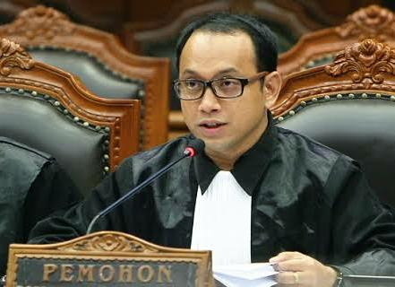 Gambar Dilaporkan ke Dewan Pers Soal Berita Ponpes Hantu, Detik.com Minta Maaf 15