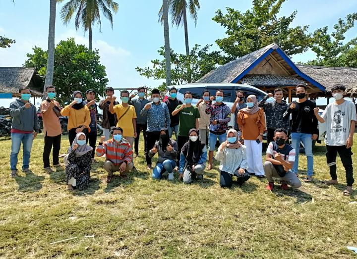 Gambar Gara gara Gelar Seleksi Karyawan Cleaning Service, RSUD Malingping dan PT AHM Terancam Dilaporkan Legislator Ke Polisi 17