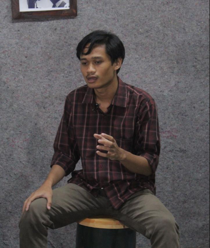 Gambar Aktivis: Media Detik.com Harus Minta Maaf Ke Gubernur dan Para Kyai Banten 1