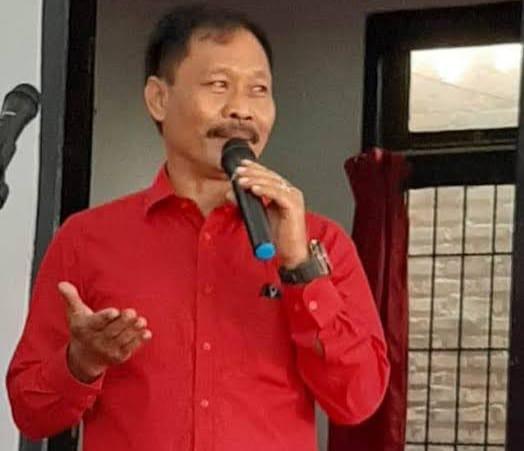 Gambar Ketua Komisi I DPRD Lebak : Jika Masih Tidak Dihiraukan, Kami Akan Panggil Pihak - pihak Terkait 17