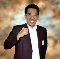 Gambar Pemprov Banten Borong 4 BKN Award 2021, Warek Untirta : Prestasi yang Membanggakan 9