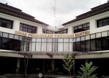 Gambar LSM Karat Curigai Praktik Lelang di Dindik Banten Diduga Tidak Taat Aturan 29
