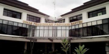 Gambar LSM Karat Curigai Praktik Lelang di Dindik Banten Diduga Tidak Taat Aturan 5