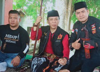 Gambar BPPKB Kasemen Minta Polres Kabupaten Serang Tangkap Pelaku Kekerasan di Desa Kopo dan Proses Secara Hukum 63