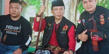 Gambar BPPKB Kasemen Minta Polres Kabupaten Serang Tangkap Pelaku Kekerasan di Desa Kopo dan Proses Secara Hukum 3