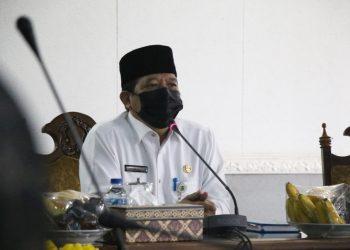 Gambar Tok.. Pilkades Serentak di Kabupaten Serang Digelar 31 Oktober 2021 5