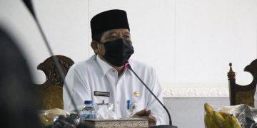 Gambar Tok.. Pilkades Serentak di Kabupaten Serang Digelar 31 Oktober 2021 7