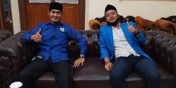 Gambar Fokus di BPD HIPMI Prov. Banten, Sekretaris DPD KNPI Pandeglang Resmi Mengundurkan Diri 9