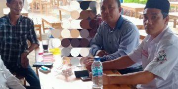 Gambar 7 Lembaga yang Tergabung di KLB Angkat Bicara Soal Kerumunan di Kediaman JB 9