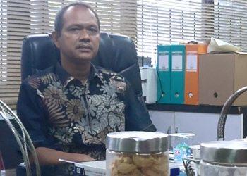 Gambar Dalam Menangani Limbah, Komisi IV DPRD Kabupaten Serang Gencar Lakukan Pembahasan 35