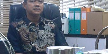 Gambar Dalam Menangani Limbah, Komisi IV DPRD Kabupaten Serang Gencar Lakukan Pembahasan 9