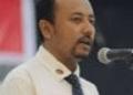 Gambar Ombudsman Banten Apresiasi Kapolda Banten Beri Hukuman Berat ke Brigadir NP 19