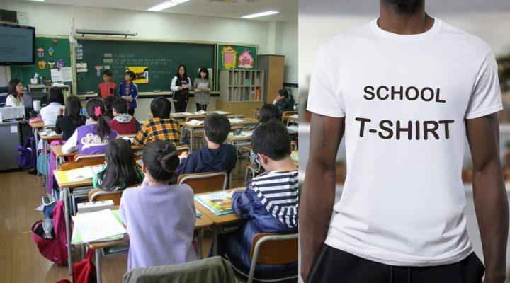 Cara Membuat Baju Perpisahan Sekolah yang Bagus dan Nyaman Digunakan